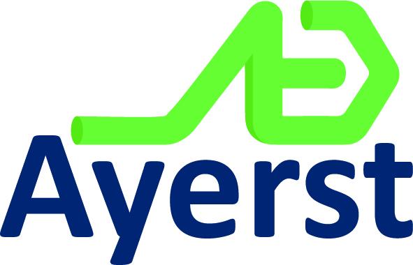 Ayerst Environmental Ltd