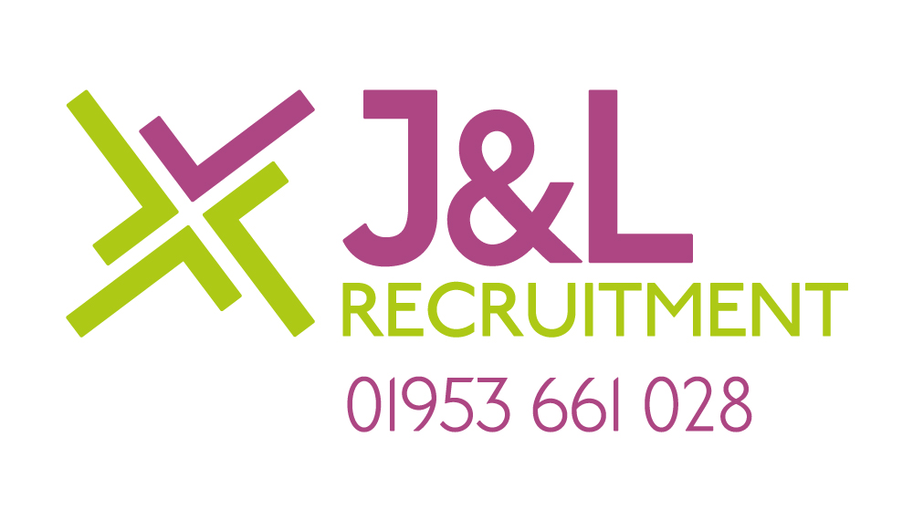 J&L Recruitment Limited