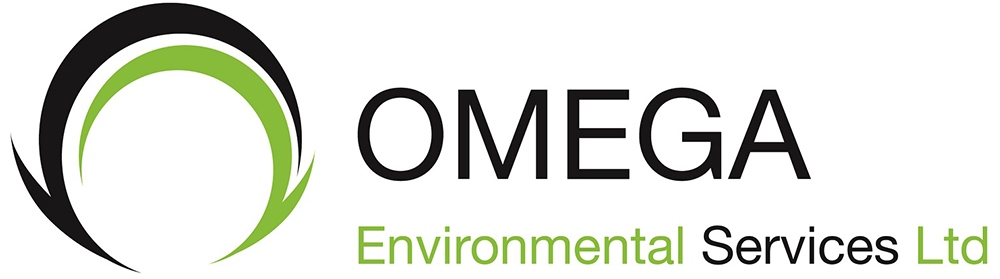 Omega Environmental Services Ltd