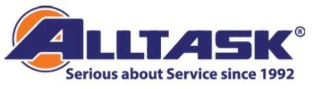 Alltask Ltd