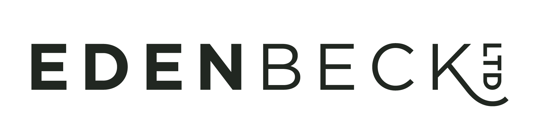 Edenbeck Ltd