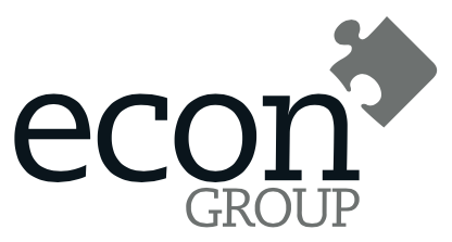 Econ Group