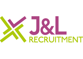 J&L Recruitment Limited
