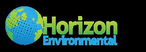 Horizon Environmental