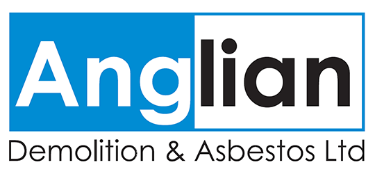 Anglian Demolition & Asbestos Ltd